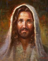 Faithful Friend | Mark Keathley