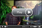 Mark Keathley Videos
